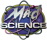 Mad Science - US Franchisee Group