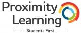 Proximity Learning Inc.