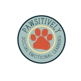 Pawsitively Social Emotional Learning