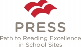 PRESS - Path to Reading Excellence in School Sites
