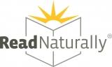 Read Naturally, Inc.