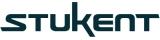 Stukent, Inc.