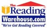 The Reading Warehouse Inc