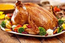 Download turkey