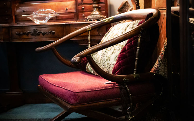 Simply Home Consignments | slider image