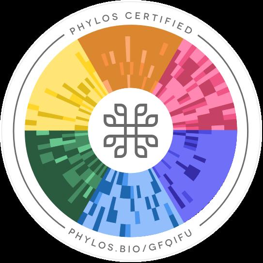 91 Chem 12 #3 Phylos seal