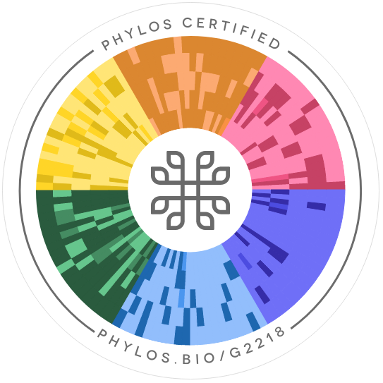 Abacus Phylos seal