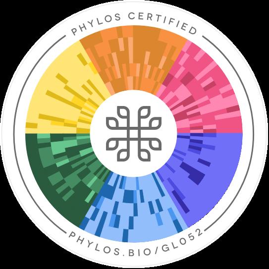 Super Sour Diesel Phylos seal