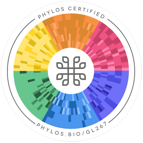 The Helper Phylos seal