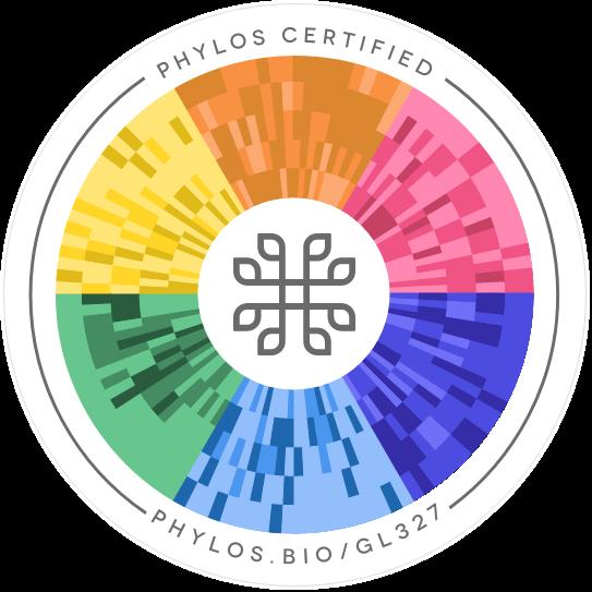 619 OG Phylos seal