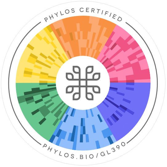 ST3 Phylos seal