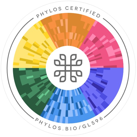 Sour Diesel Phylos seal