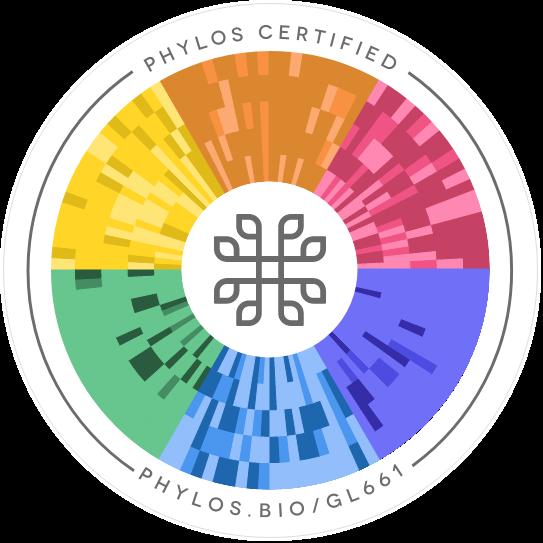 TJ Phylos seal