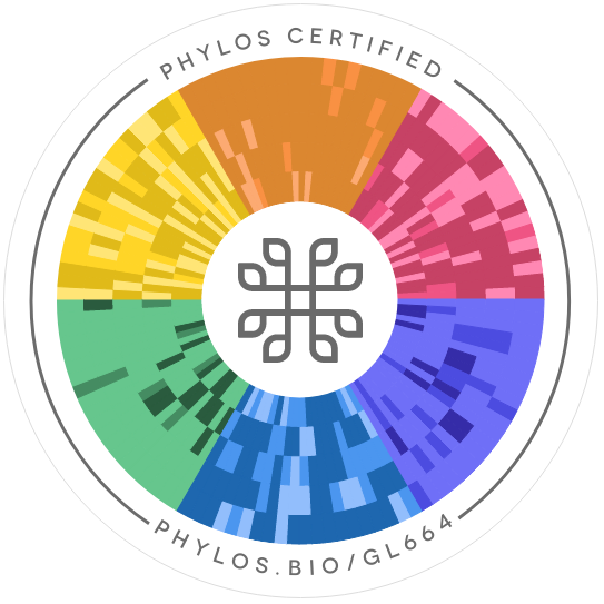 Unknown #2 Phylos seal