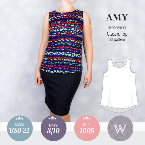 Amy_pdf_sewing_pattern_cover_small