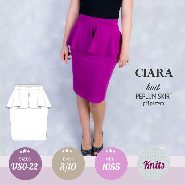 Sinclair_patterns_Ciara_peplum_skirt_pdf_sewing_pattern_small