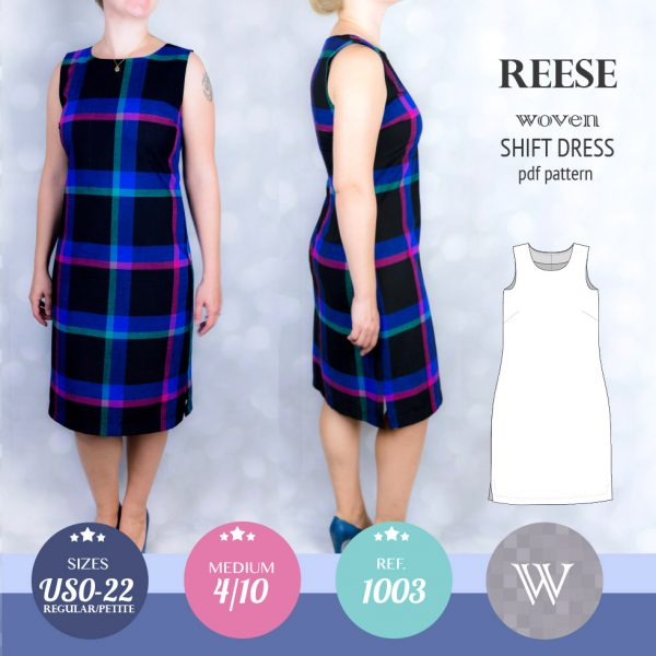 opt_Reese_shift_dress_seain_pattern_pdf_small_black1