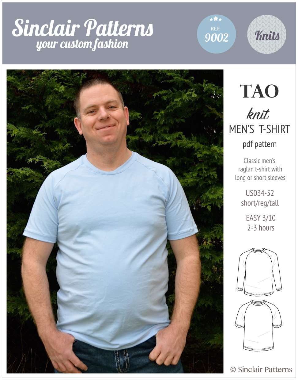 Tao of dating for men pdf free