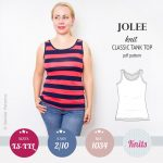 Sinclair_patterns_S1034_Jolee_tank_top