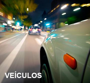 Veículos