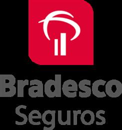 bradesco-seguros-logo-bb0034fb72-seeklogo-com
