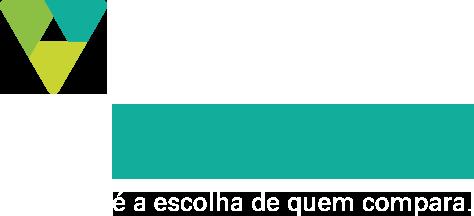 Sicoob Credicor-SP