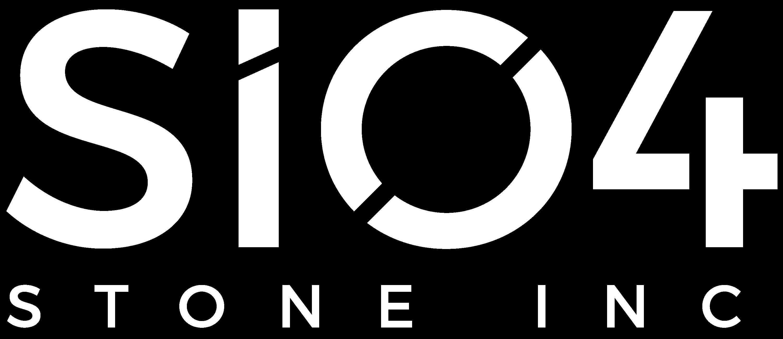 Sio4 Stone Inc