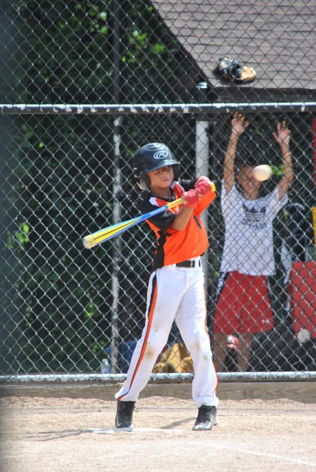 """Warrenville Athletic Association 60555001 > Site > Cyclone …"""" title=""""Warrenville Athletic Association 60555001 > Site > Cyclone …""""></center><center><img style="""