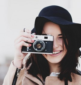 Photography-for-Beginners-270×283