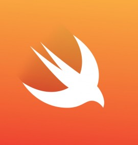Swift-Programming2-270×283