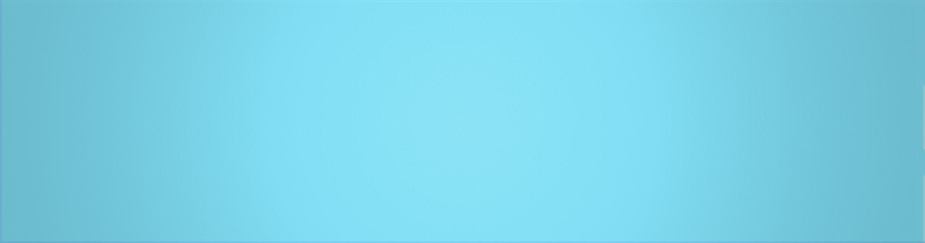 newslide2014_1