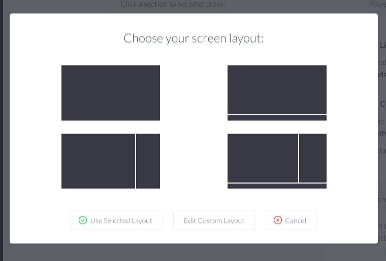 screencloud, product guide