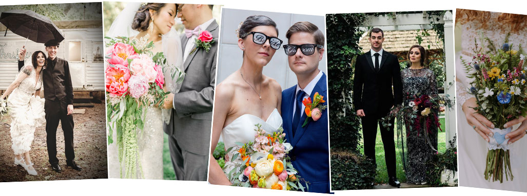 WIN YOUR WEDDING FLOWERS PHOTO CONTEST