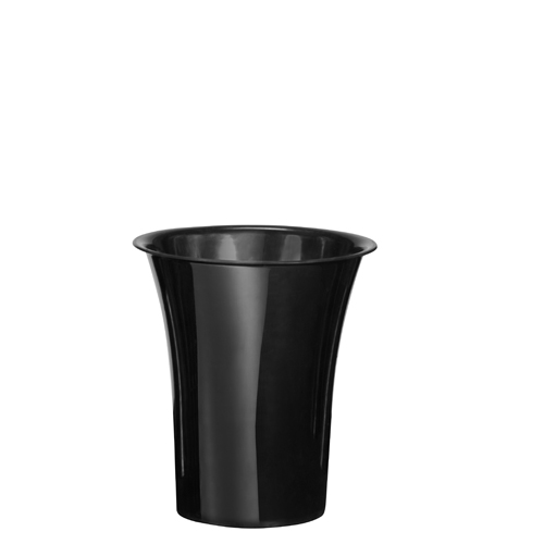 OASIS™ Free Standing Cooler Bucket, 10 inches