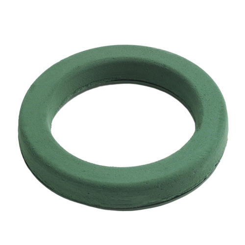 OASIS® Ring Holder 12 Inch