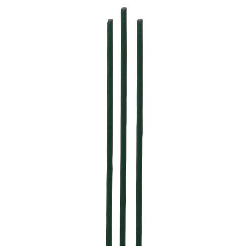 OASIS™ Florist Wire, 23 gauge 12 Inch