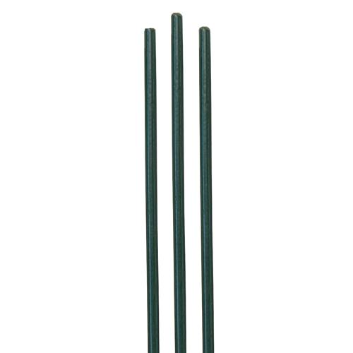 OASIS™ Florist Wire, 18 gauge 18 Inch