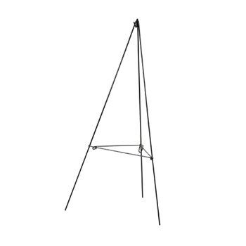 OASIS™ Wire Easel