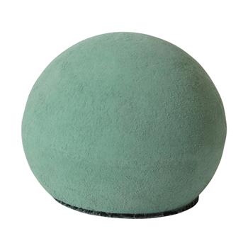 OASIS® Standing Sphere, 6 Inch