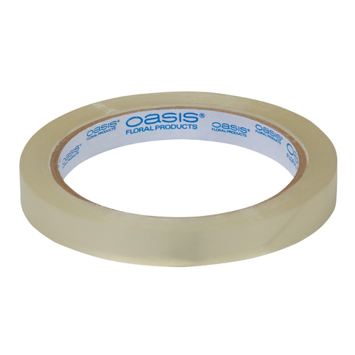 OASIS® Clear Tape, Half Inch