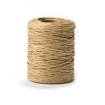 OASIS™ Bind Wire