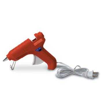 OASIS™ Dual Temp Glue Gun