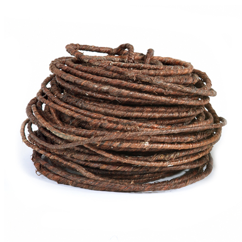 OASIS™ Rustic Wire