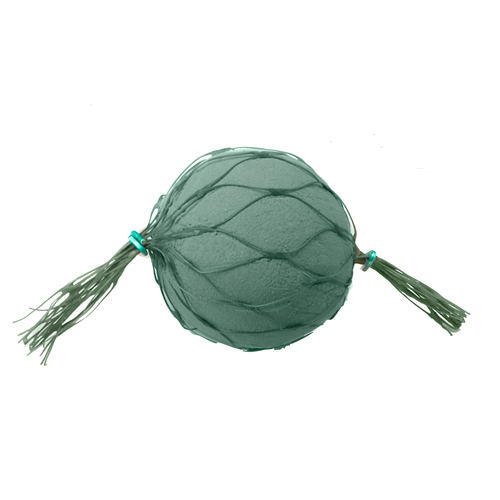OASIS® Netted Sphere 3 Inch