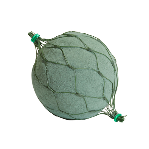 OASIS® Netted Sphere 3.5 Inch