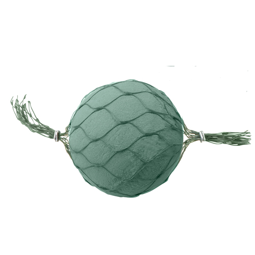 OASIS® Netted Sphere 4.5 Inch