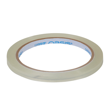 OASIS® Clear Tape, Quarter Inch