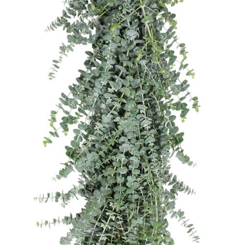 Baby Eucalyptus Garland Wholesale