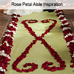 Buy Bulk Red Rose Petals