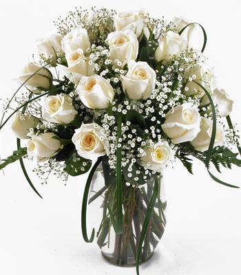 Classic Dozen or More Rose Bouquet